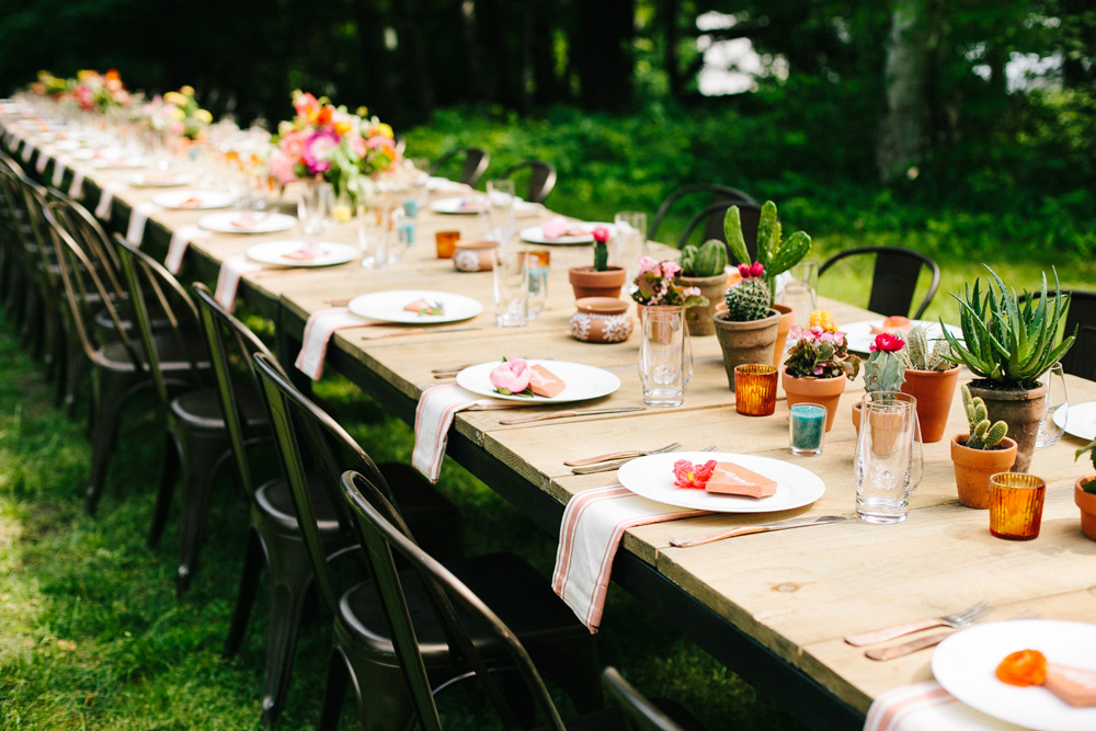 059-creative-outdoor-new-england-wedding-reception.jpg