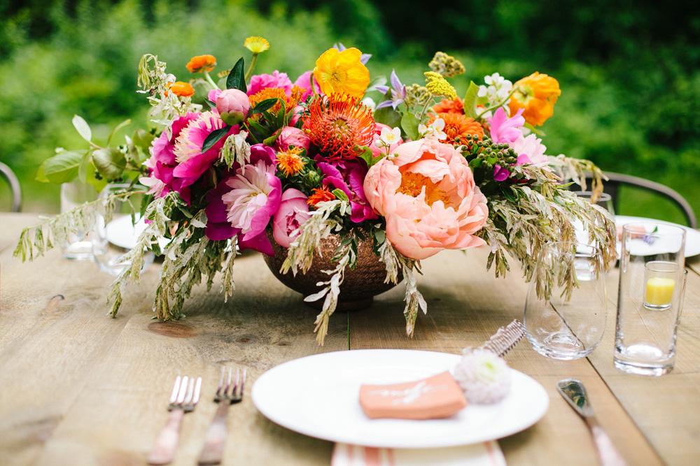 060-creative-outdoor-new-england-wedding-reception.jpg