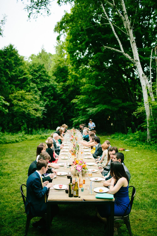 061-creative-outdoor-new-england-wedding-reception.jpg