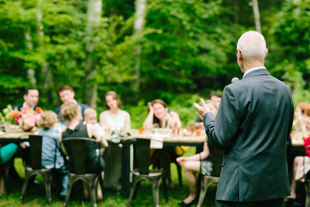 062-creative-outdoor-new-england-wedding-reception.jpg