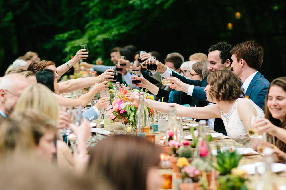 063-creative-outdoor-new-england-wedding-reception.jpg