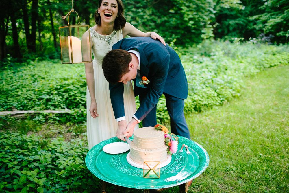 066-boston-outdoor-wedding-reception.jpg