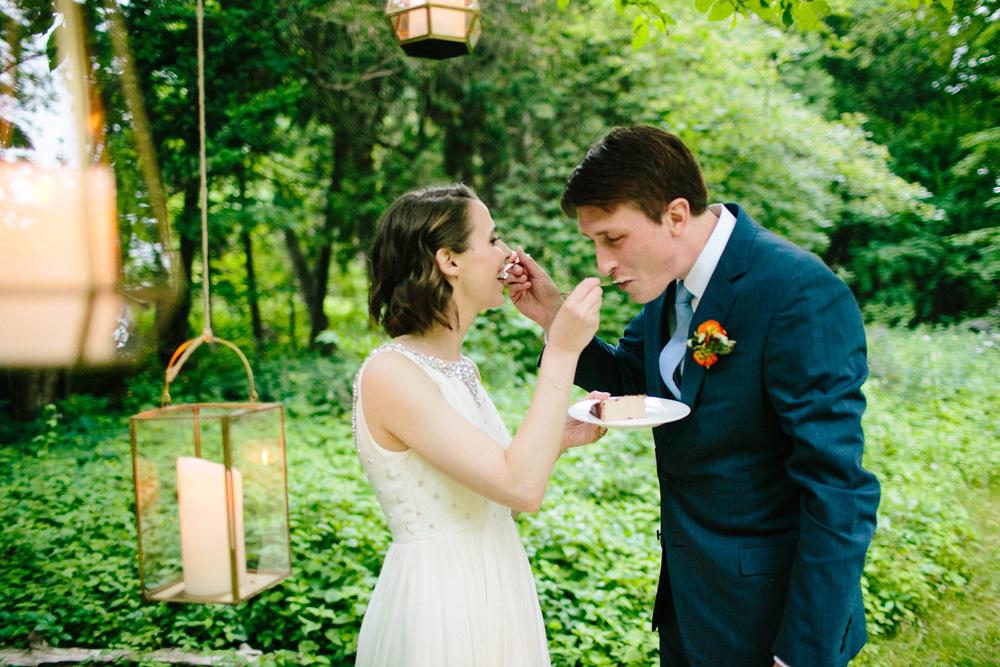 067-boston-outdoor-wedding-reception.jpg