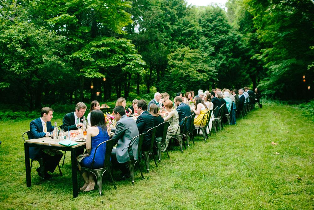 068-boston-outdoor-wedding-reception.jpg