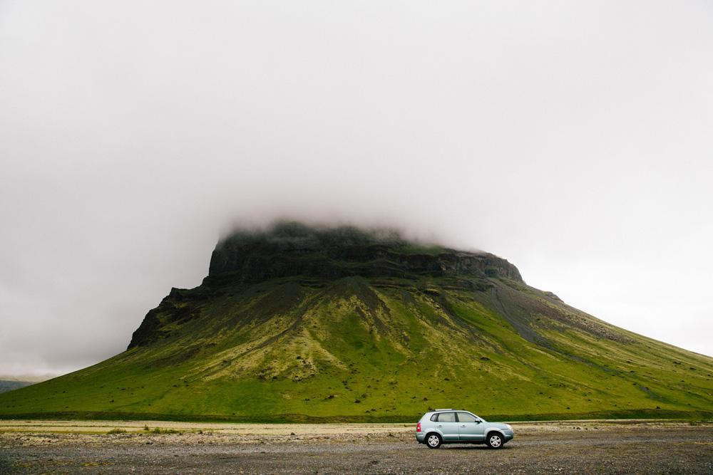 023-iceland-ring-road.jpg