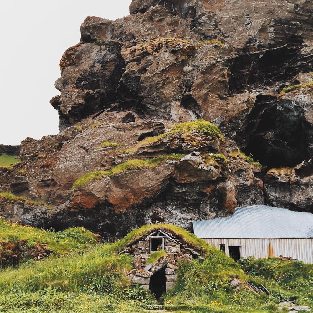 020-icelandic-turf-house.jpg
