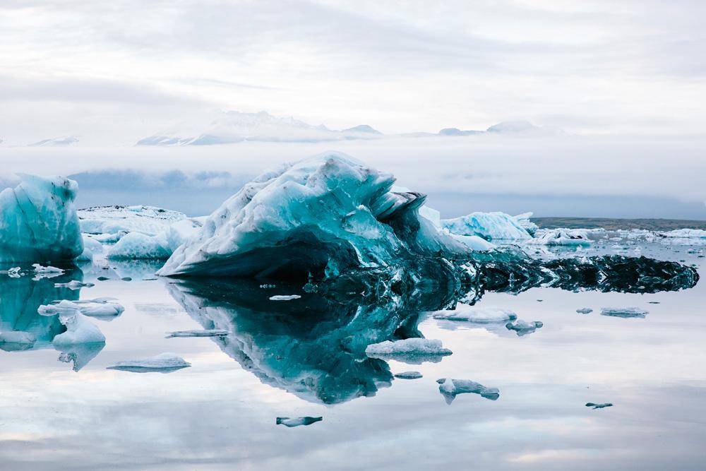 025-fjallsárlón-glacier-lagoon.jpg