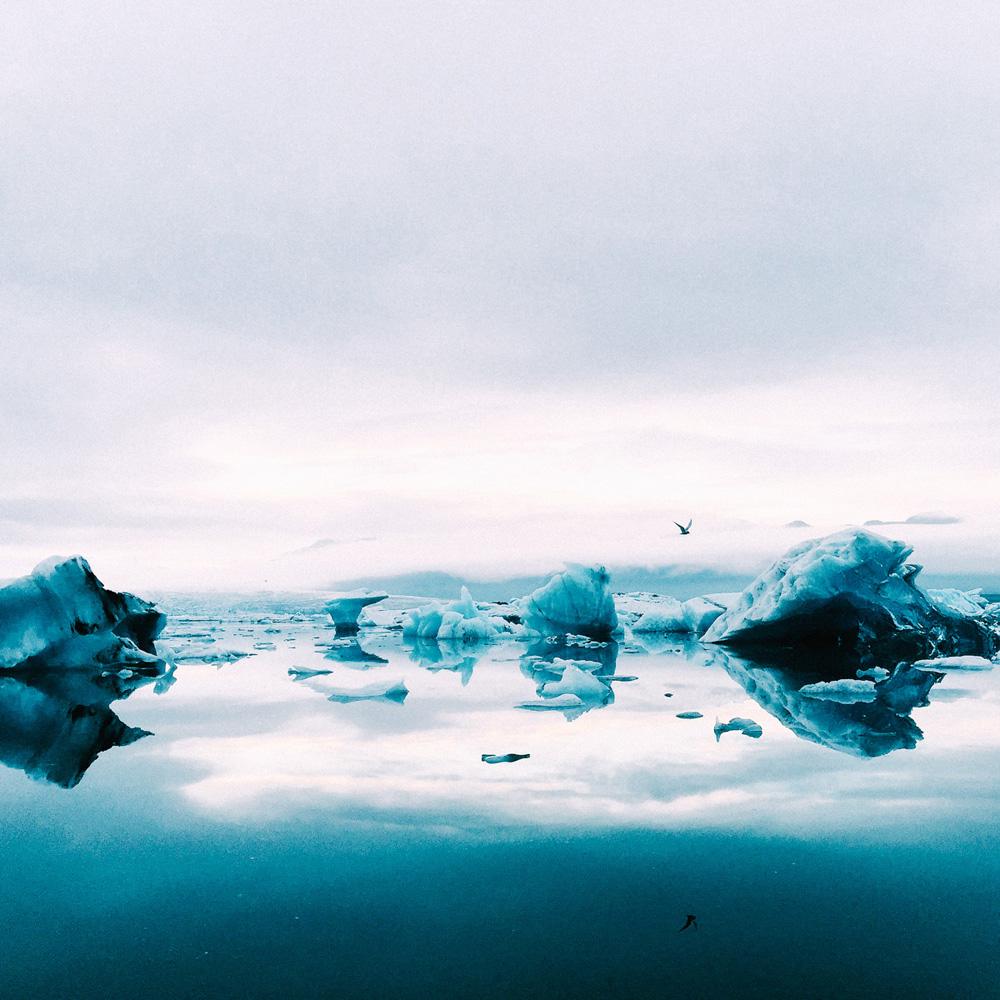 026-fjallsárlón-glacier-lagoon.jpg