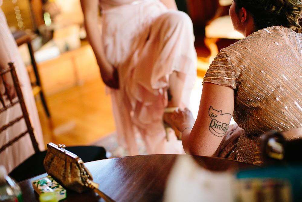 007-turner-hill-wedding-photography.jpg