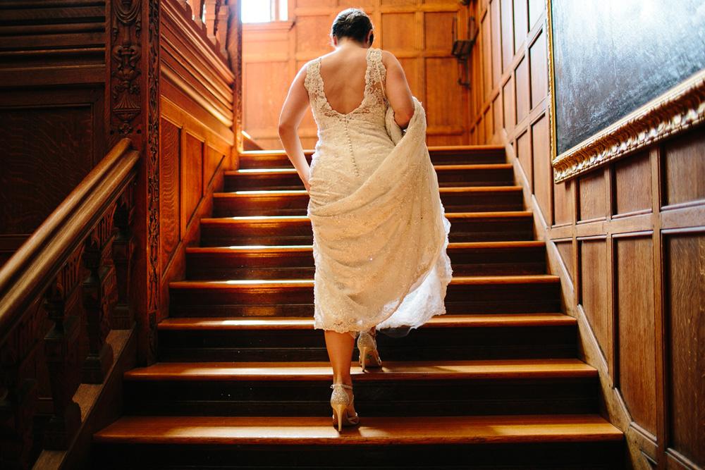 013-artistic-boston-wedding-photographer.jpg