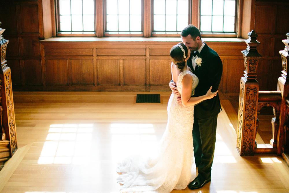 015-creative-boston-wedding-photographer.jpg