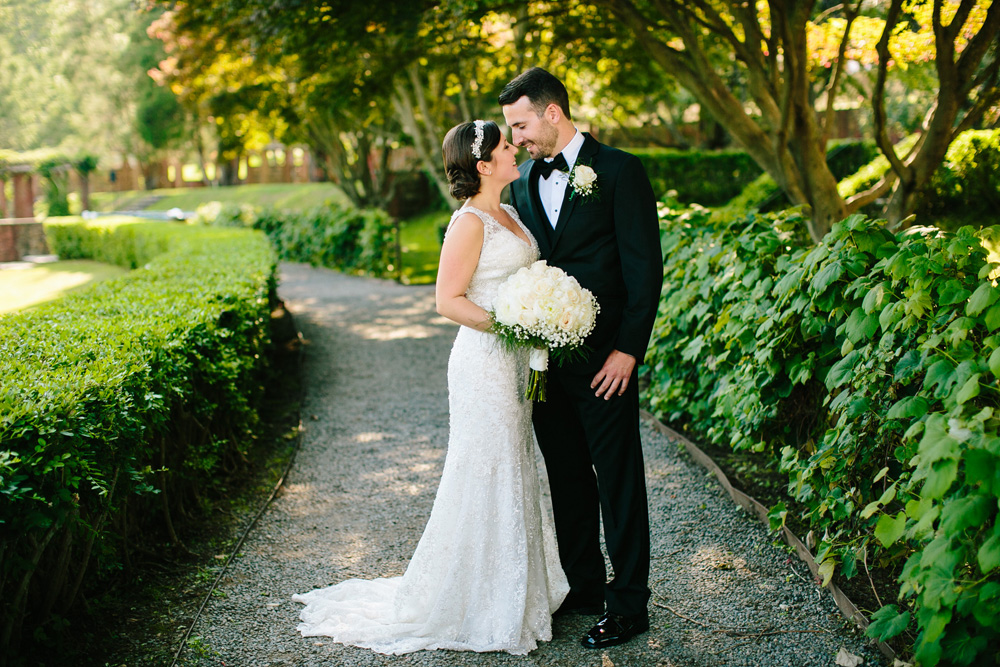 024-turner-hill-wedding-photography.jpg