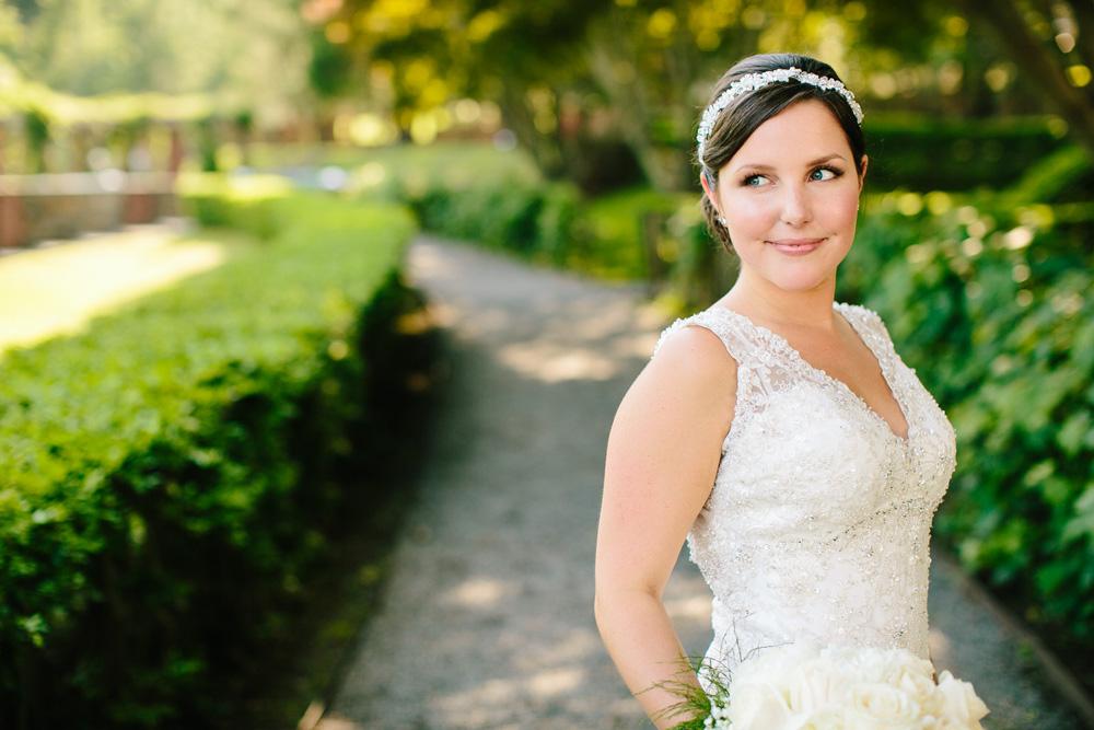 026-turner-hill-wedding-photography.jpg