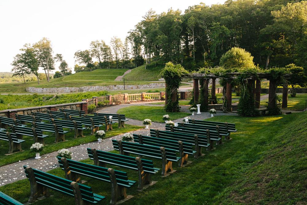 030-turner-hill-wedding-ceremony.jpg
