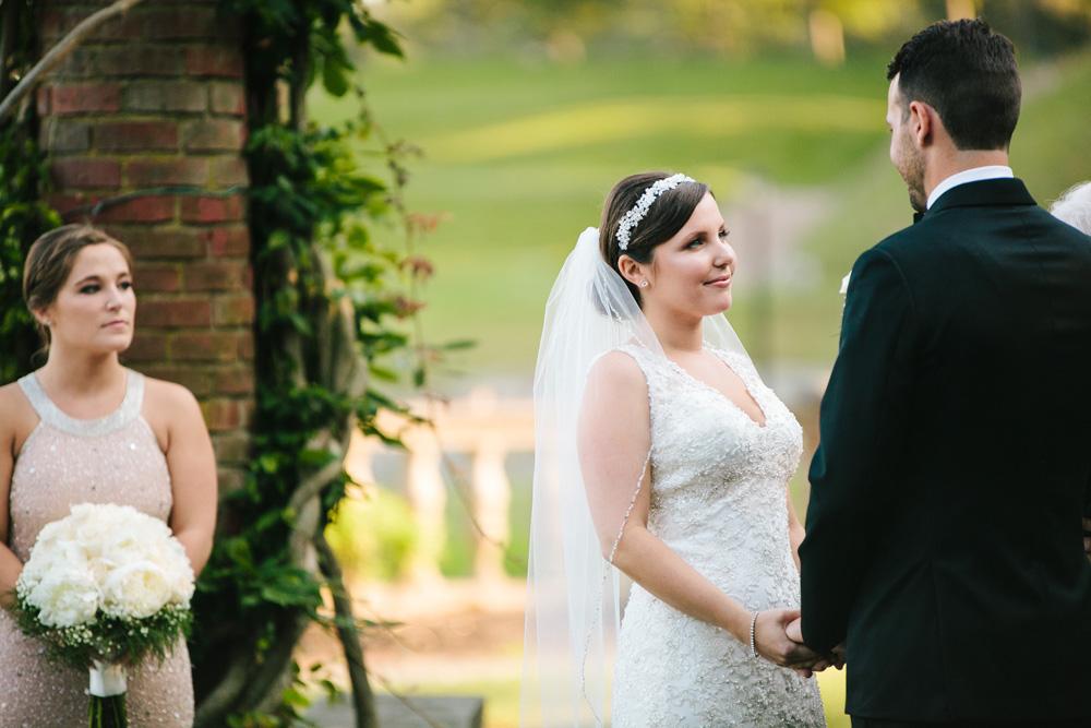 033-turner-hill-wedding-ceremony.jpg