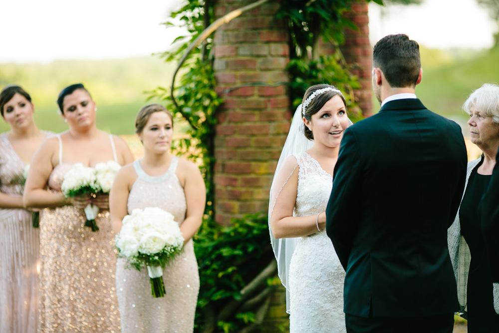 035-turner-hill-wedding-ceremony.jpg