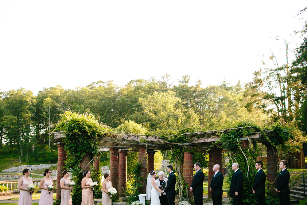 034-turner-hill-wedding-ceremony.jpg