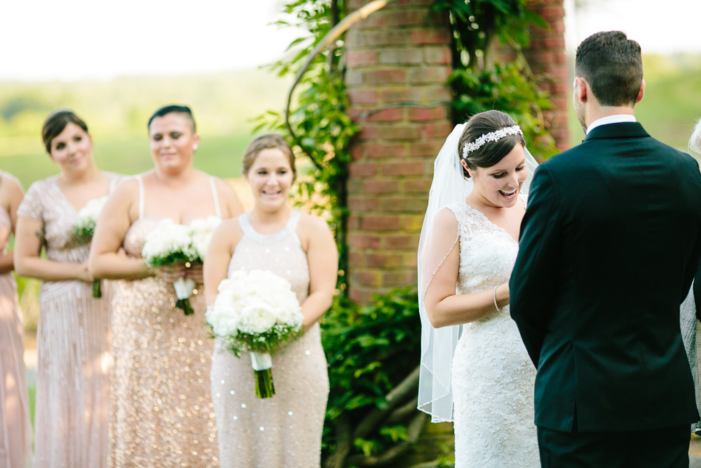 037-turner-hill-wedding-ceremony.jpg