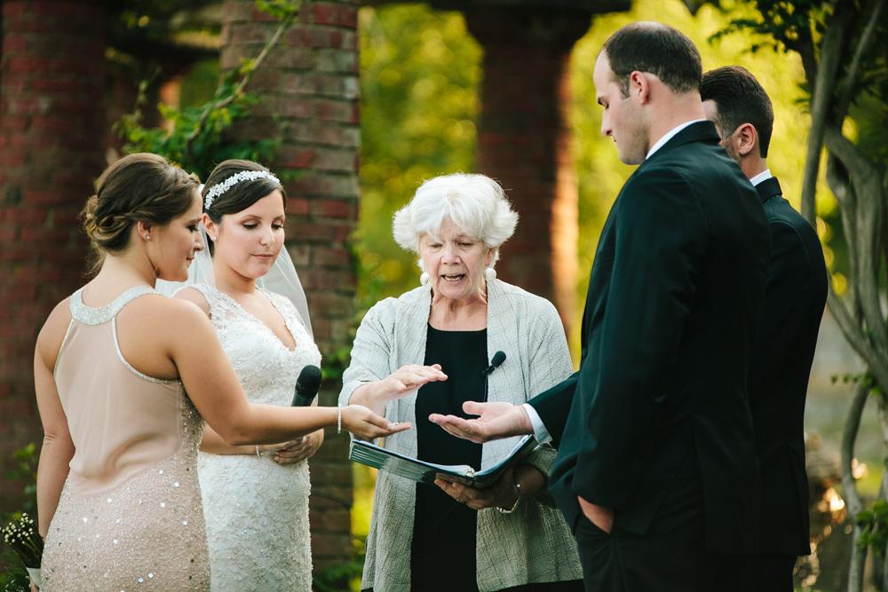 039-turner-hill-wedding-ceremony.jpg