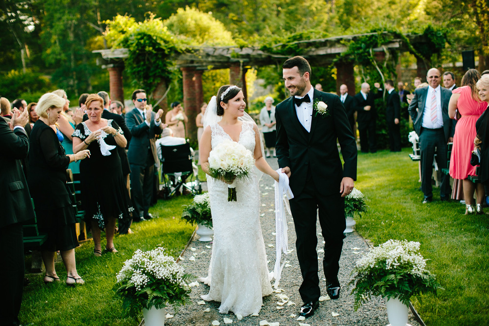 043-turner-hill-wedding-ceremony.jpg