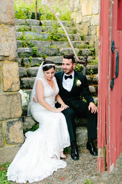 046-creative-new-england-wedding-photographer.jpg