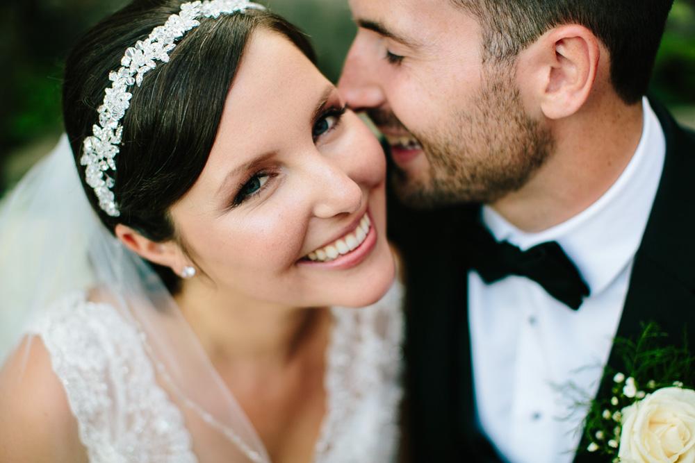 048-creative-new-england-wedding-photographer.jpg