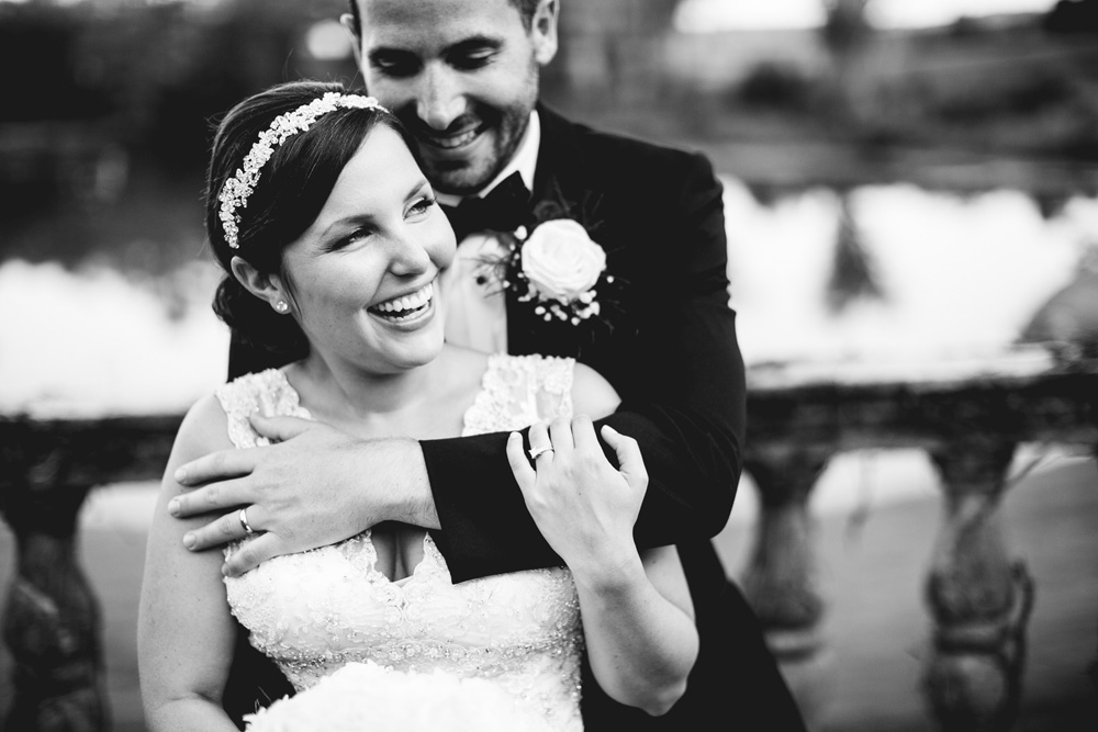 051-creative-new-england-wedding-photographer.jpg