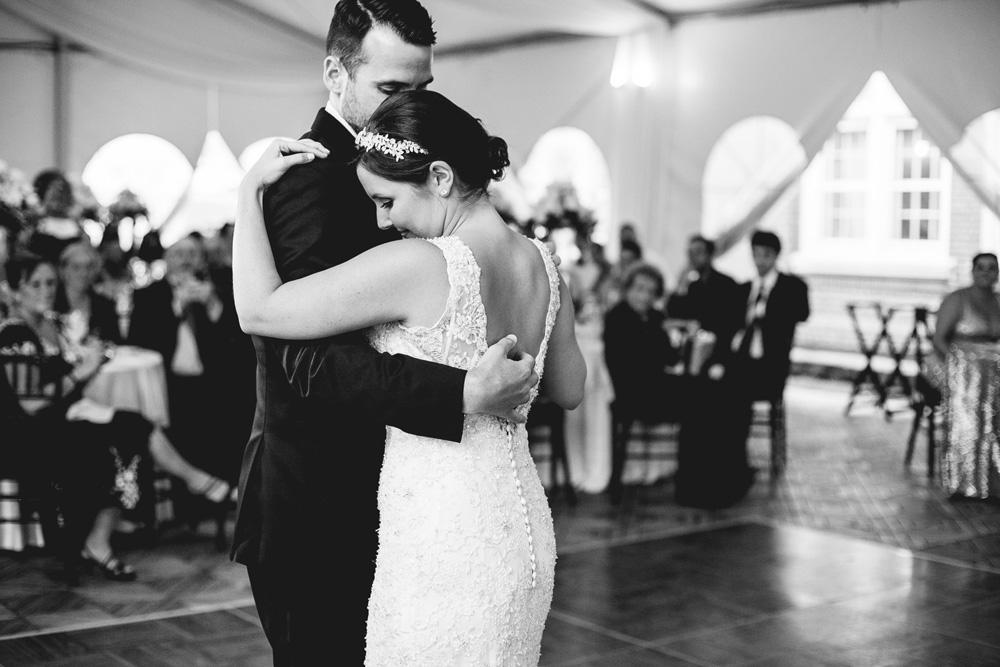 053-creative-new-england-wedding-photographer.jpg
