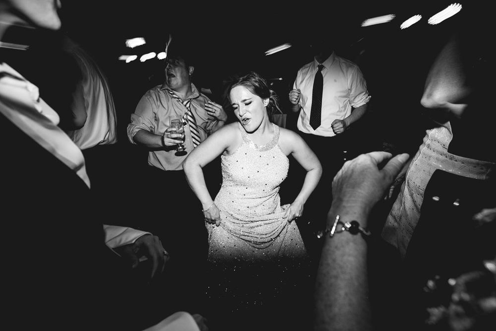 064-artistic-new-england-wedding-photographer.jpg
