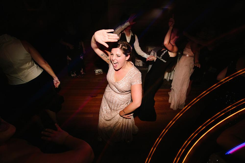 066-turner-hill-wedding-reception.jpg