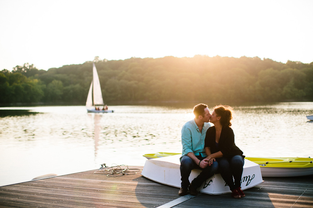 009-creative-new-england-engagement-session.jpg