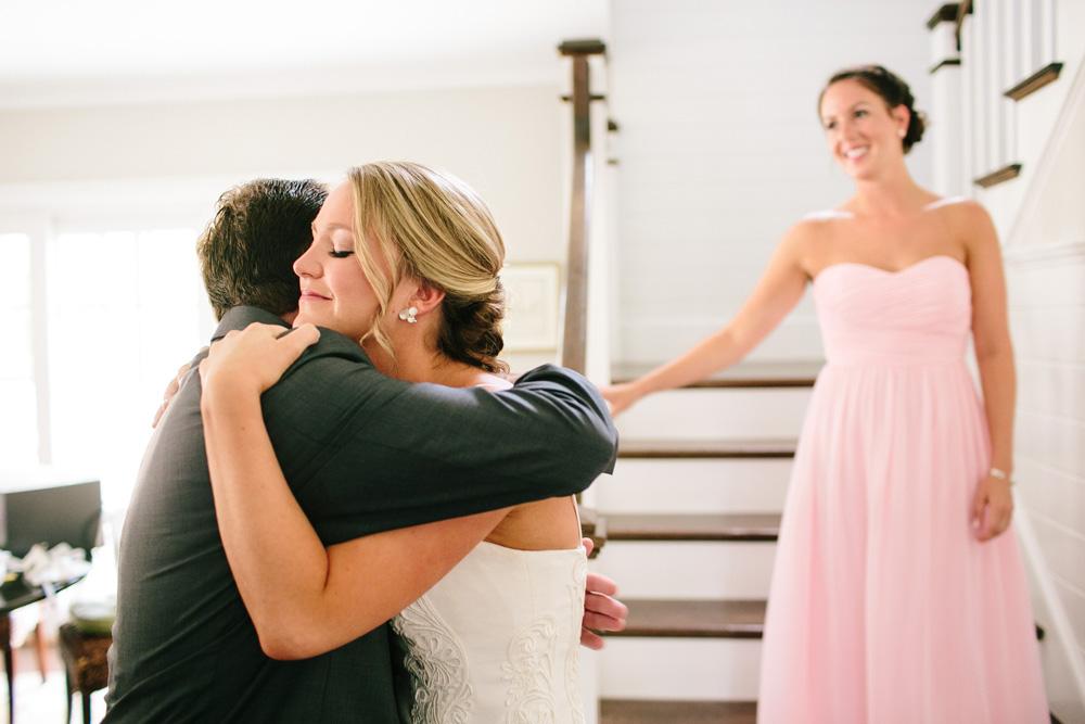 008-creative-new-england-wedding-photographer.jpg