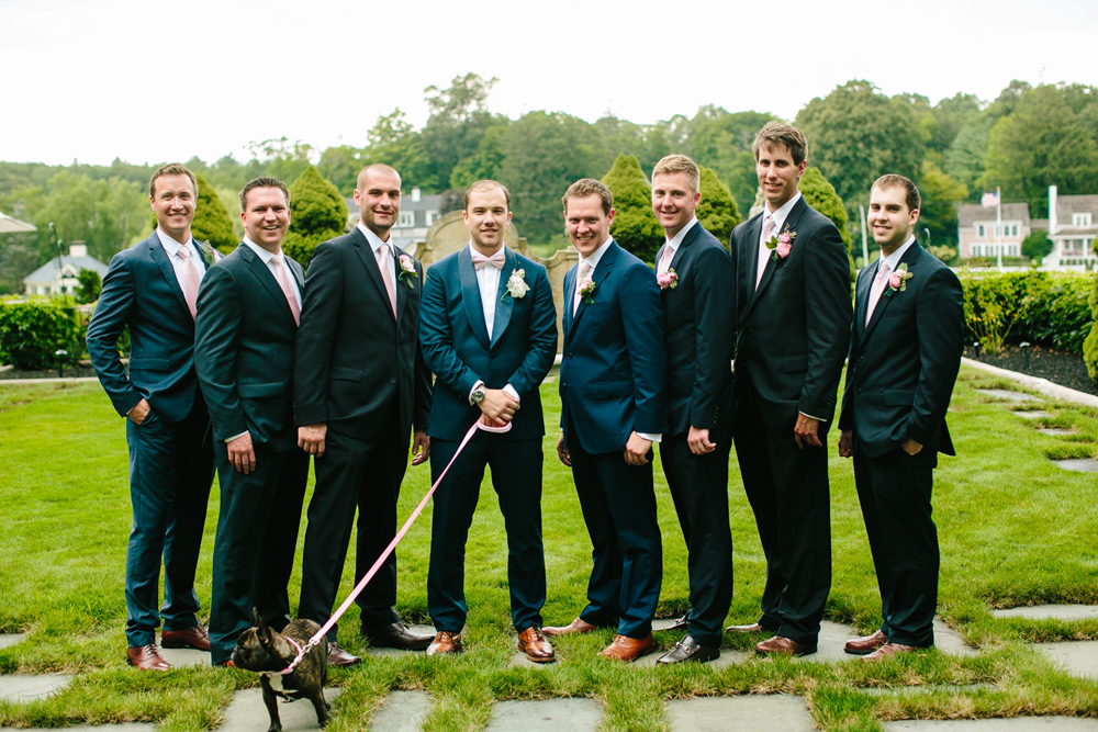 014-creative-new-england-wedding-photographer.jpg