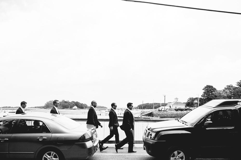 016-creative-cohasset-wedding-photography.jpg