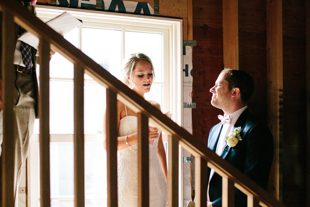027-new-england-wedding-photojournalism.jpg