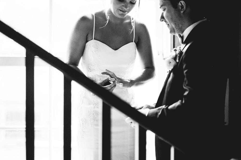 029-new-england-wedding-photojournalism.jpg