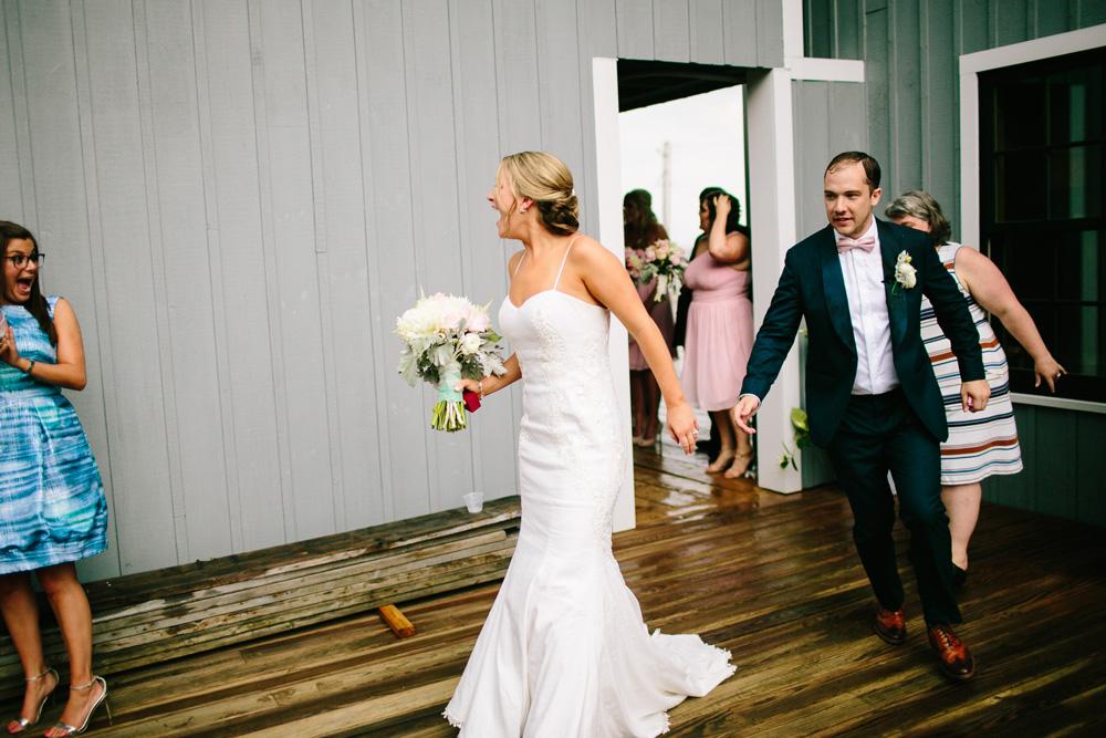 031-new-england-wedding-photojournalism.jpg