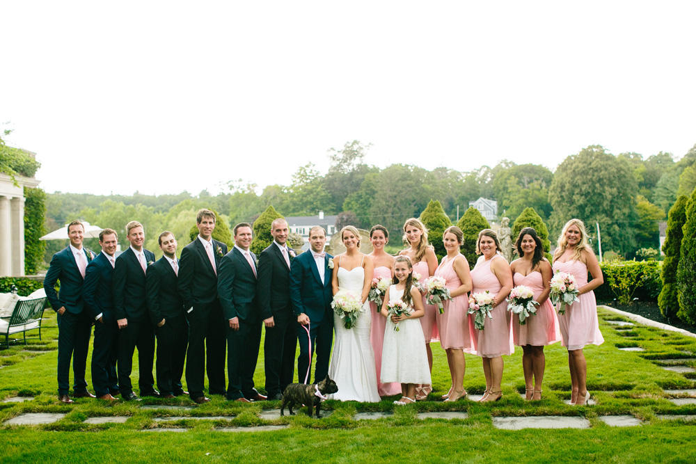 033-creative-new-england-wedding-photography.jpg