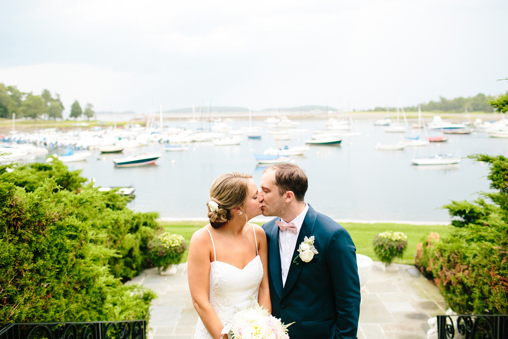 037-nautical-wedding-portrait.jpg