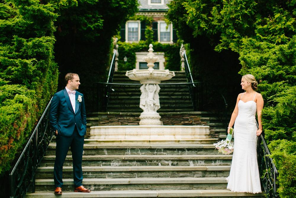 038-nautical-wedding-portrait.jpg