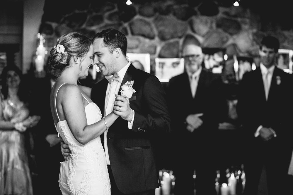 046-creative-cohasset-wedding-reception.jpg