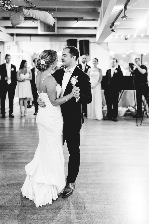 047-creative-cohasset-wedding-reception.jpg