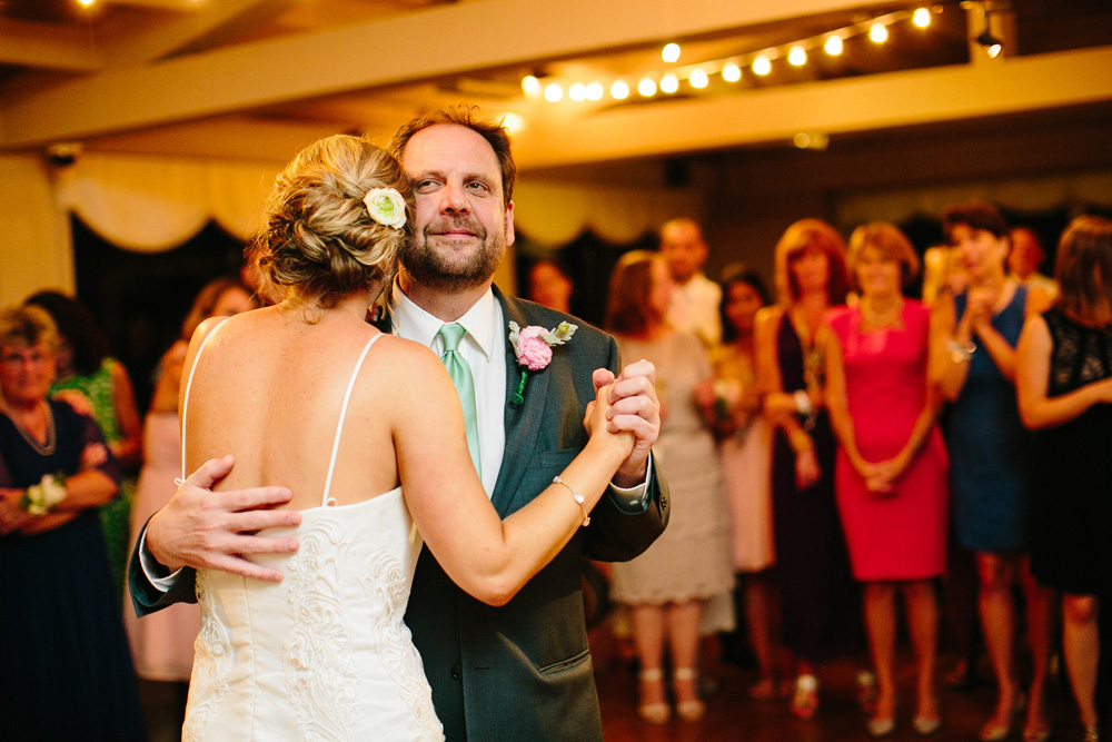 052-new-england-wedding-photojournalism.jpg