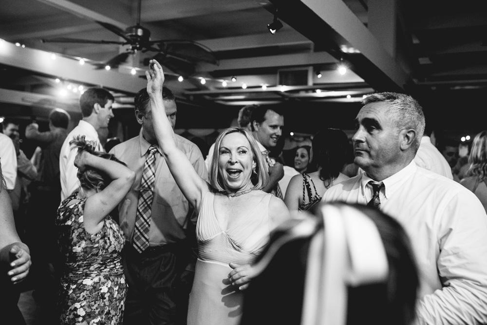 055-cohasset-wedding-reception.jpg