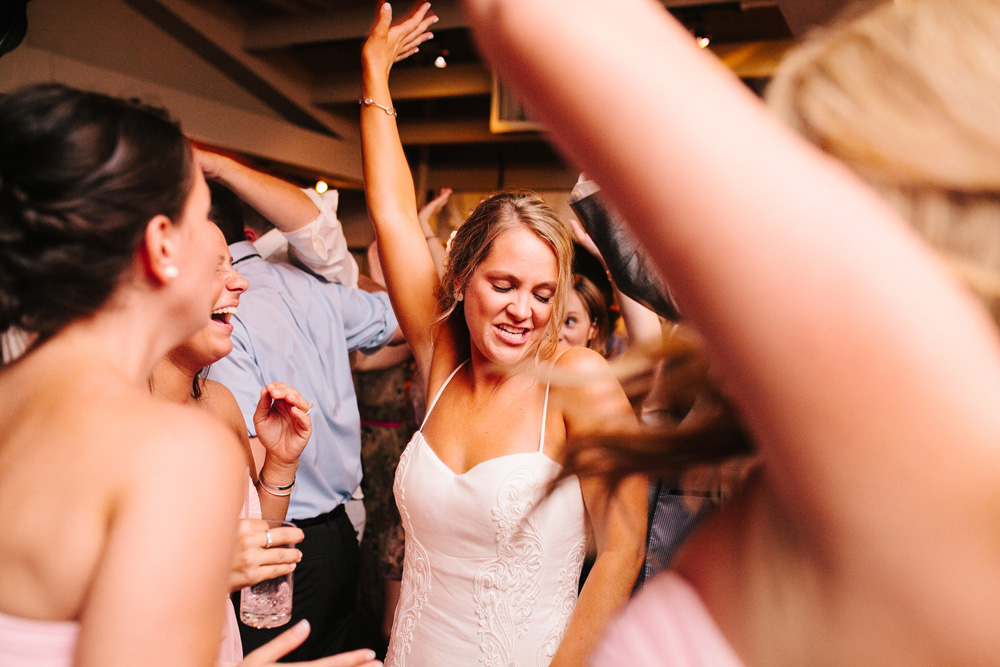 057-cohasset-wedding-reception.jpg