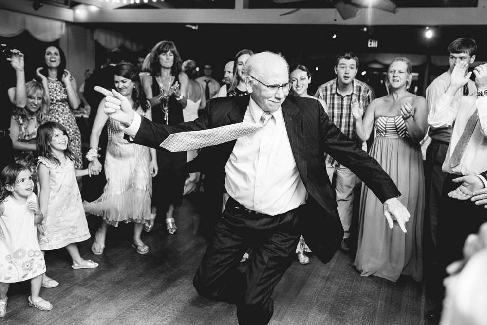 059-cohasset-wedding-reception.jpg