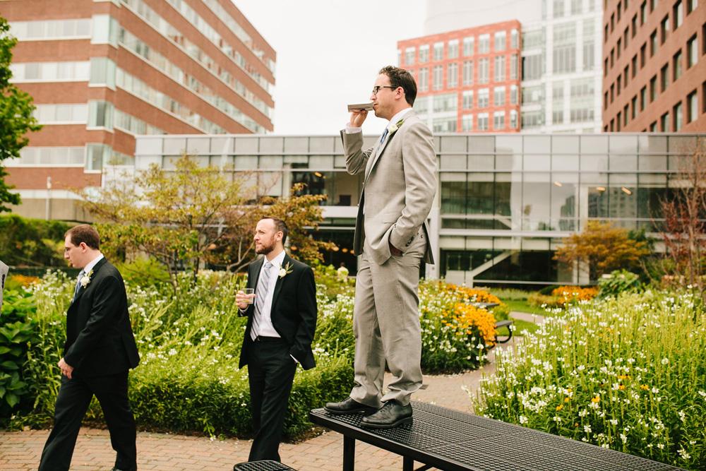 009-new-england-wedding-photojournalism.jpg