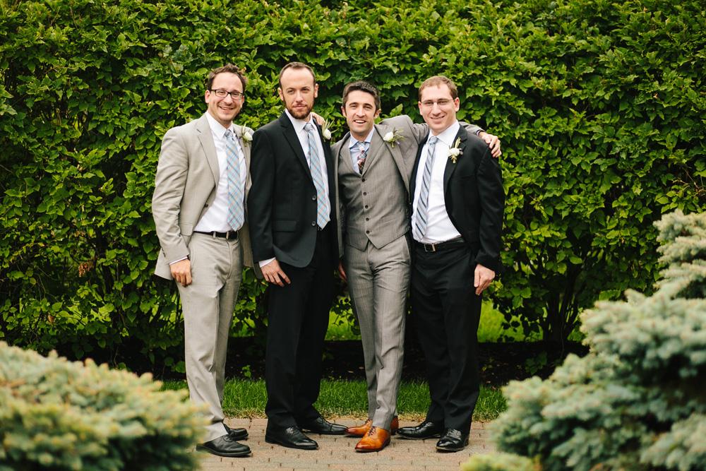 015-hip-new-england-groomsmen.jpg