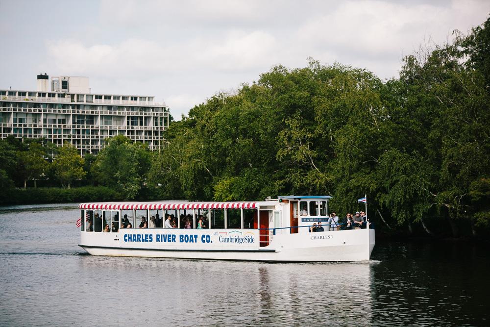 020-cambridge-boat-club-wedding.jpg