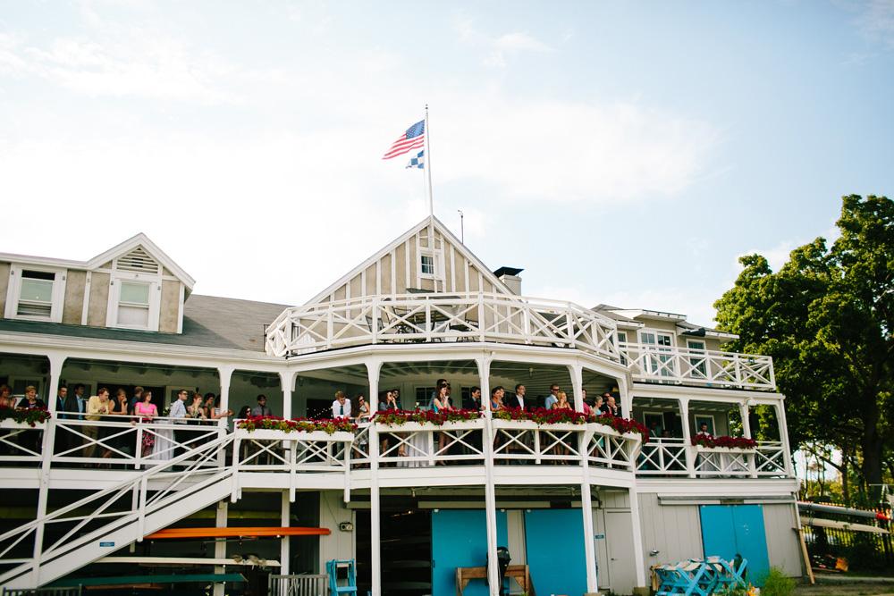 029-cambridge-boat-club-wedding-ceremony.jpg